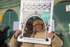img-4956.jpg - Save Madeira Terrace