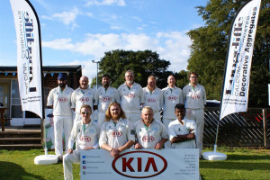 dsc-06598.jpg - Help Ashbourne Cricket Club!!