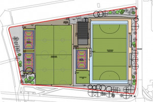site-plan.jpg - Switch the Pitch