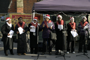 ActonChoir.jpg - Acton Community Christmas Fair