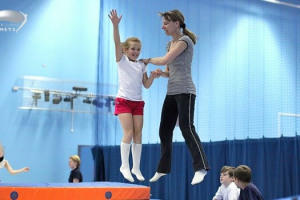 Cambourne_Comets_Trampoline_Club_189151_image.jpg - Trampoline Youth Group