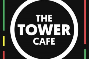 19247882-1947880642147028-7766547079404168771-n.jpg - Tower Cafe Community Expansion
