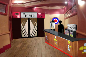 foyer-1.jpg - Usher In New Era At Cinema
