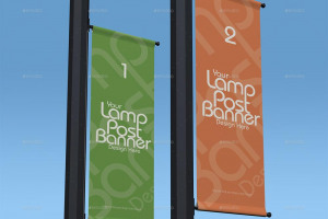 banner-3-1.jpg - Camberwell Banners