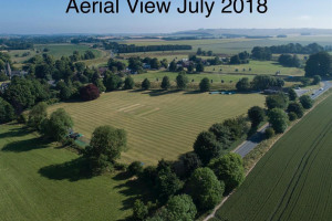 ariel-view.jpg - Avebury CC Fund 2020
