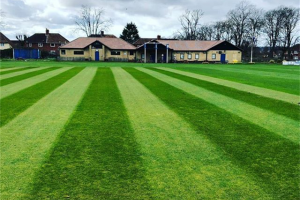 screenshot-2020-05-07-knowle-junior-cricket-knowlejuniorcricket-instagram-photos-and-videos.png - Knowle Juniors Maintenance funding