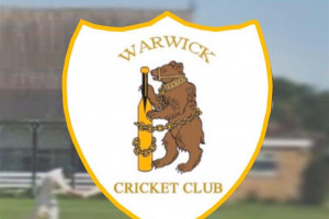 warwick-cricket-club.jpg - Survive & Grow: Warwick Cricket Club