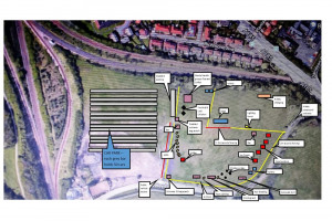 site-plan-on-photo.jpg - Break The Silence Festival