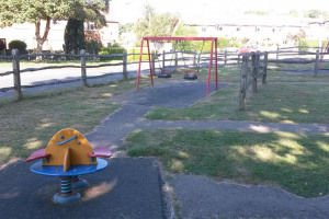 20160824-095048.jpg - Hollands Way Playground Project