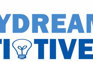 daydreamer-iniative-bulb-logo-trademark.jpg - Daydreamer Growth Initiative