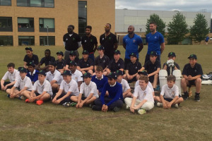 image.jpeg - Greenwich Cricket Club Festival