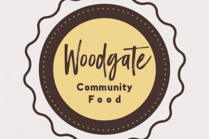 whats-app-image-2020-05-31-at-10-02-54.jpeg - Woodgate Community Food for Fosse Ward