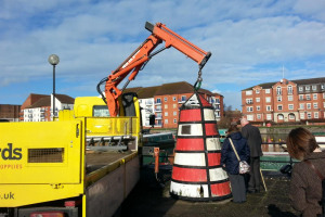 bat-canal-view-to-b-docks-nov-15-010-48.jpg - Bridgwater Buoy Renovation