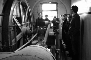 FullSizeRender.jpg - Middleport in Motion: the Steam Engine