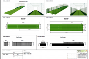 cricket-nets-plan.png - New nets for Almondbury Cricket Club