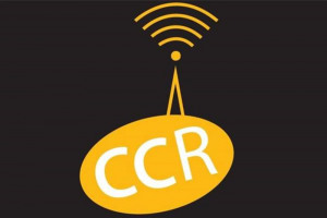 ccr-best-logo.jpg -  Radio Training Academy Club