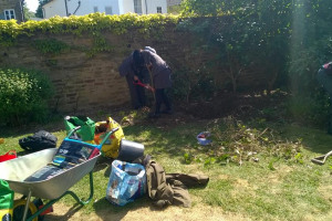 garden-ready-2018.jpg - Elgin Intergenerational Garden Project