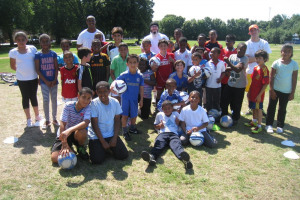 photo.jpg - Motiv8sf Soccer Saturdays: West Ealing