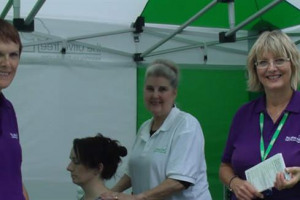 flash-11.jpg - Olive Tree Cancer Support Centre Horsham