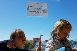 nature-group-1.jpg - YNC Pay As You Feel Community Cafe