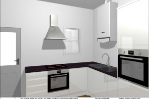 steve-p-2.jpg - Create A Community Kitchen For Sands End
