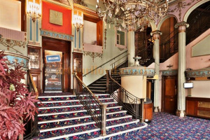 sht-image-3.jpg - Save Streatham Hill Theatre: Phase 1