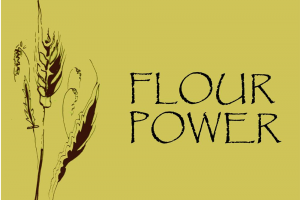 wheat-22.jpg - Flour Power