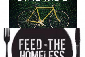 09-c-09-d-4-c-9-b-3-b-4920-84-a-2-7-cb-0-ed-8-b-47-cd.jpeg - Let's Ride & Feed the homeless