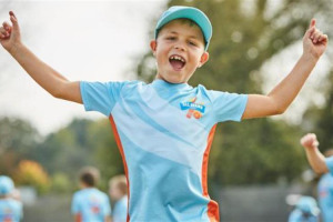 happy-boy-all-stars-cricket.jpg - St Annes CC Inspire & Grow Cricket Fund