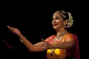 annapurna-indian-dance-will-be-performing-at-sangam-festival-s.jpeg - Sangam Festival