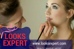 6.jpg - Find Looks Expert in Town