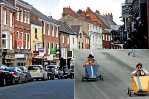 gocart.jpg - Micklegate Run Soap Box Challenge