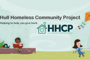 hhcp-cover-pic.jpg - #HHCP marvellous mobile community hub