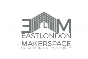elm-basic-logo-with-east-london-makerspace.jpg - ELM II (East London Makerspace)