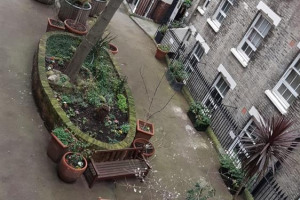 courtyard-5.jpg - Urban Wood for Grosvenor Residents