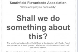 sfa-expression-of-interest-leaflet-april-2019.jpg - Southfield Flowerbeds Revamp