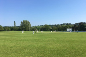 img-3422.jpg - Help Ashbourne Cricket Club!!