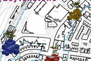 leytonstone-locations.jpg - Leytonstone Cubes & Play