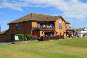st-annes-cricket-club-for-web.jpg - COVID-19 Support St Annes Cricket Club