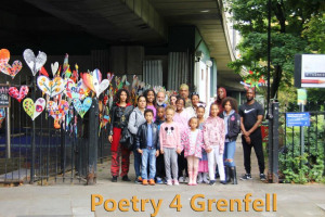 3-poetry-4-grenfell-video-title.jpg - Poetry 4 Grenfell - Voices from Da Grove