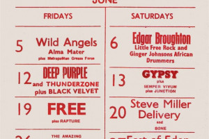 Eel_Pie_Island_poster_June_1970_1226x1944_sl12_2.jpg - The Eel Pie Island Museum