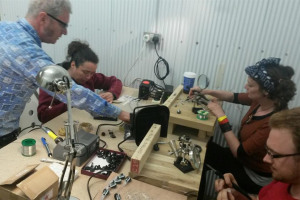 20150621-154018-resized.jpg - Sustainable Bridges Makerspace