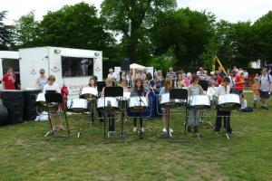 steel band.jpg - Oatlands Village Fayre