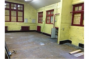 capture-3.png - OLD SCHOOL HOUSE REFURBISHMENT