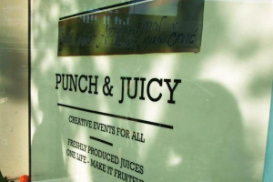 561880-357562797662087-132888712-n.jpg - Punch and Juicy Market Place