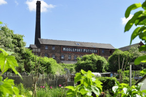 062.jpg - Middleport in Motion: the Steam Engine