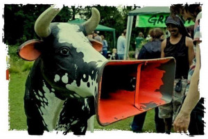cow-speaker.jpg - Envirolution Festival 2016
