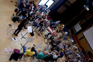 rbb-first-rehearsal-12-min.jpg - Get a Southern Brass Band to Yorkshire!