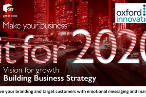 oxford-innovation-fit-for-2020-apr-30-2019.jpg - Save our Small Businesses