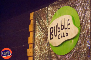 29695071-1033878540084003-450493546307881570-n.jpg - Keep London's legendary Bubble Club OPEN